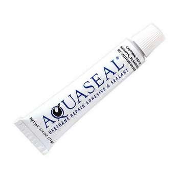Aquaseal + FD Repair Adhesive #10110-2